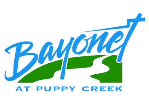 Bayonet at Puppy Creek Golf Course