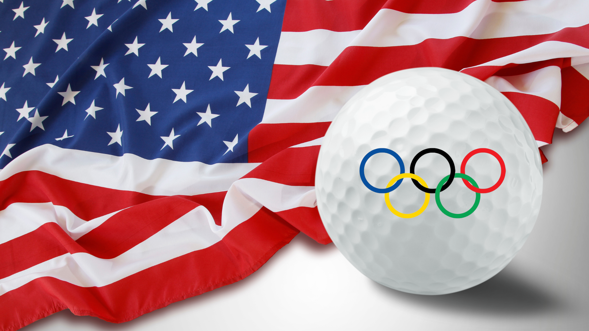 USA Shines With A Gold Medal